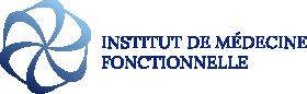 Site logo Institut de Médecine Fonctionnelle