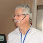 Dr. Marc BECK